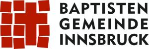 Baptistengemeinde Innsbruck